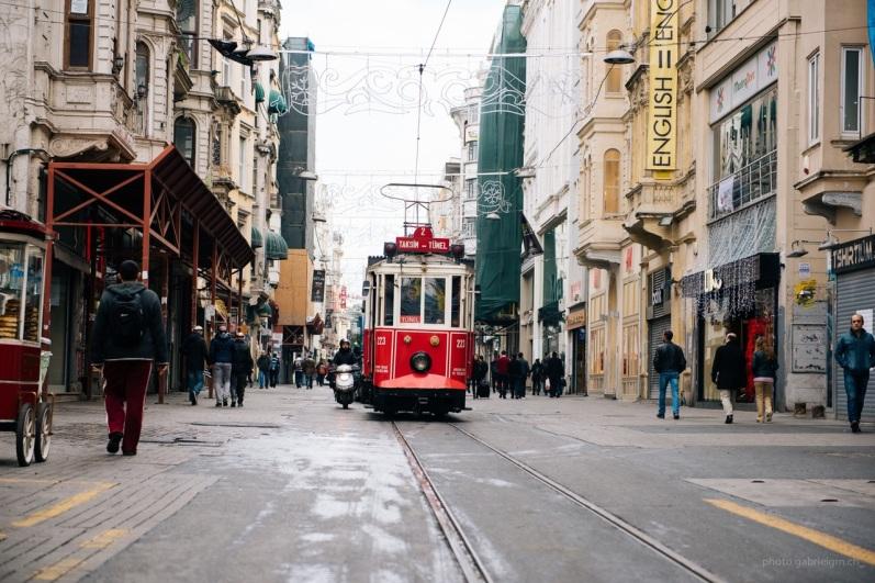 city-people-street-train